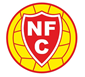 Neves F. C.