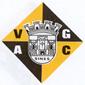 Vasco Gama Ac