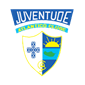 "Juventude Ac ""A"""