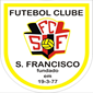 Fut.C. S.Francisco