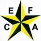 E.F. Afonsoeirense