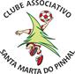 Ca Santa Marta Pinhal