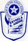 Estrela De S.Andre