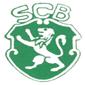 Spg C Banheirense