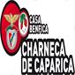 Acb Charneca Caparica