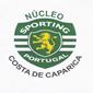 N Sport C Caparica