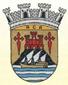 Atl.C. Alcacerense