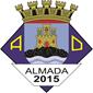 Ad Almada 2015
