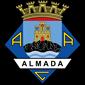 Almada Atl. Clube