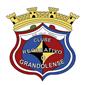 """Cr """"O Grandolense"""""""