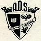Ass.D. Samouquense