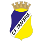 Clube F. Trafaria
