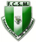 Fc S. Marcos