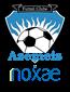 Futsal Azemeis By Noxae