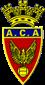 Atl C Arrentela