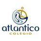 Caaf Af Colegio Atlantico