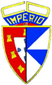 Imperio Do Cruzeiro