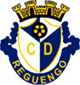Cd Reguengo