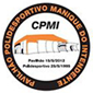 Casa Povo Manique Intendente