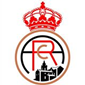 Alenquer Real Club