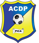 Acd Pica