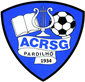 Acr Saavedra Guedes