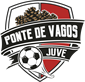 Juveforce Adc Ponte Vagos
