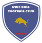 Nwc Bull Football Club