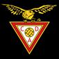 Cd Aves/Emeserv.Pt