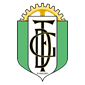 G.D. Fabril