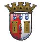 Spg C Braga