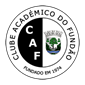 C Acad Fundão