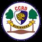 C.D.Burinhosa