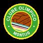 C Olimpico Montijo