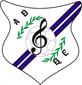 Ass.D.Quinta Conde