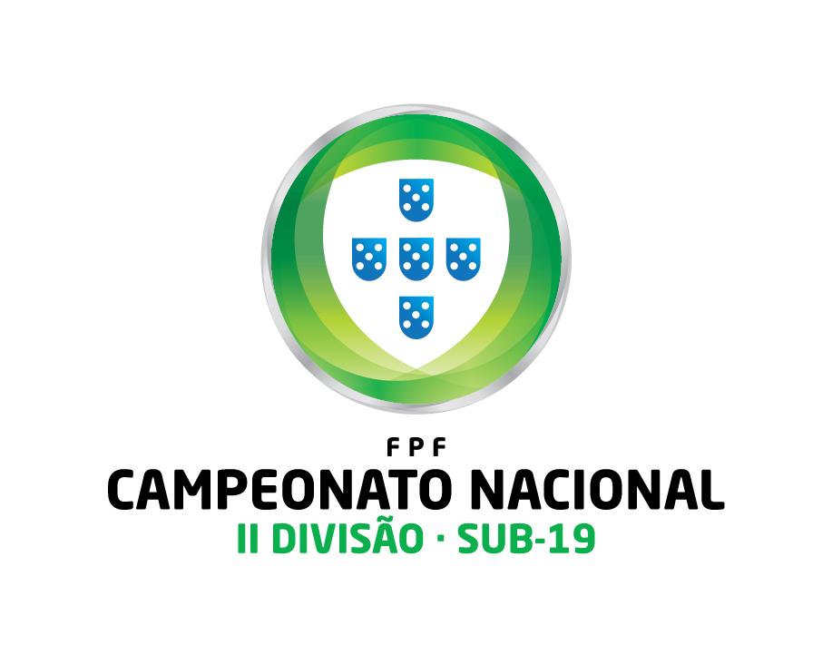http://resultados.fpf.pt/Competition/Logo/1334
